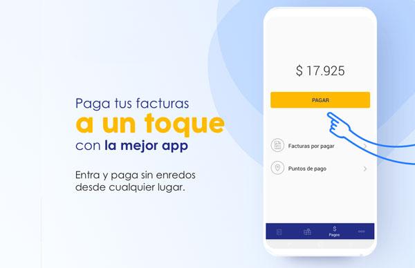 2 nuevas funcionalidades de la mejor app
